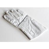 KERN Handskar - Läder / Bomull