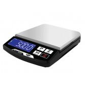 Digitalvåg iBalance 500 - 500g / 0,1g