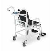 Stolvåg / Patientvåg KERN MCD
