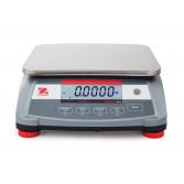 Industrivåg - Ohaus Ranger 3000 kompakt