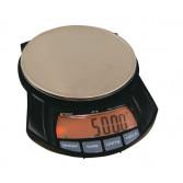 Precisionsvåg SCJT2-5000