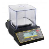 Precisionsvåg TB600