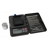 Precisionsvåg POINTSCALE 500 - 500g / 0,1 g